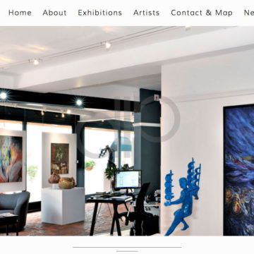 art-in-the-yard-franschhoek-art-gallery-south-africa