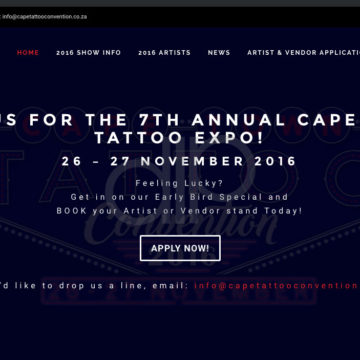 cape-tattoo-convention-the-annual-tattoo-expo-in-cape-town-south-africa