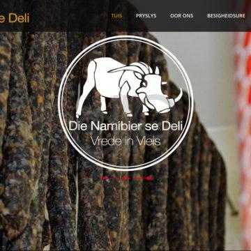 die-namibier-se-deli