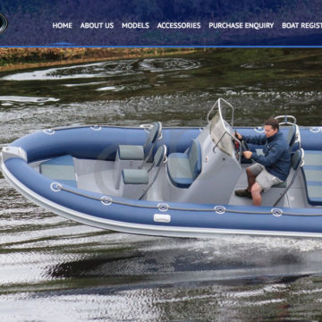 falcon-inflatables-homepage