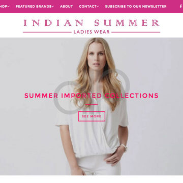indian-summer-high-end-ladies-wear-boutiques