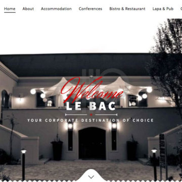 le-bac-estates-corporate-lodge-paarl-conference-facilities-and-accommodation-western-cape-winelands