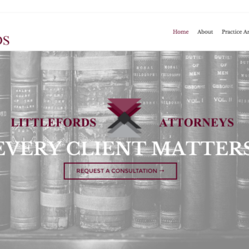 littlefords-attorneys-law-firm-western-cape